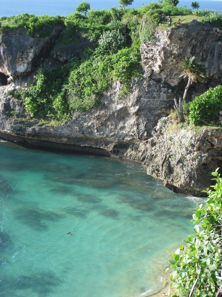 15 Sexy Beaches You Did Not Know Existed (1)