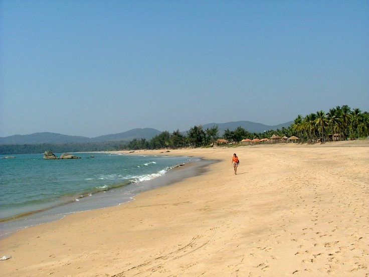 15 Sexy Beaches You Did Not Know Existed (4)