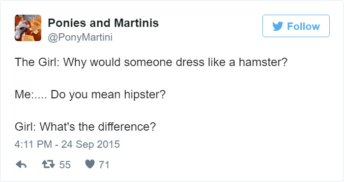 15 Tweets That Prove Kids Are The Wittiest (15)