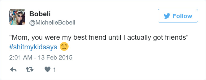 15 Tweets That Prove Kids Are The Wittiest (8)