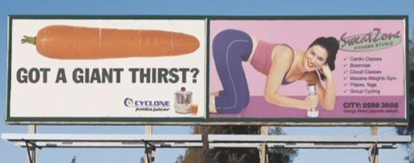 16 Of The Most Hilarious Advertising Fails (5)