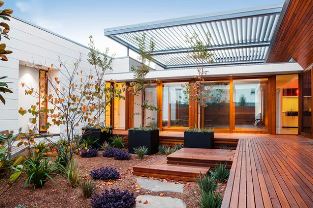 17 Outdoor Home Designs That Will Change The Way You Look At Your Home (6)