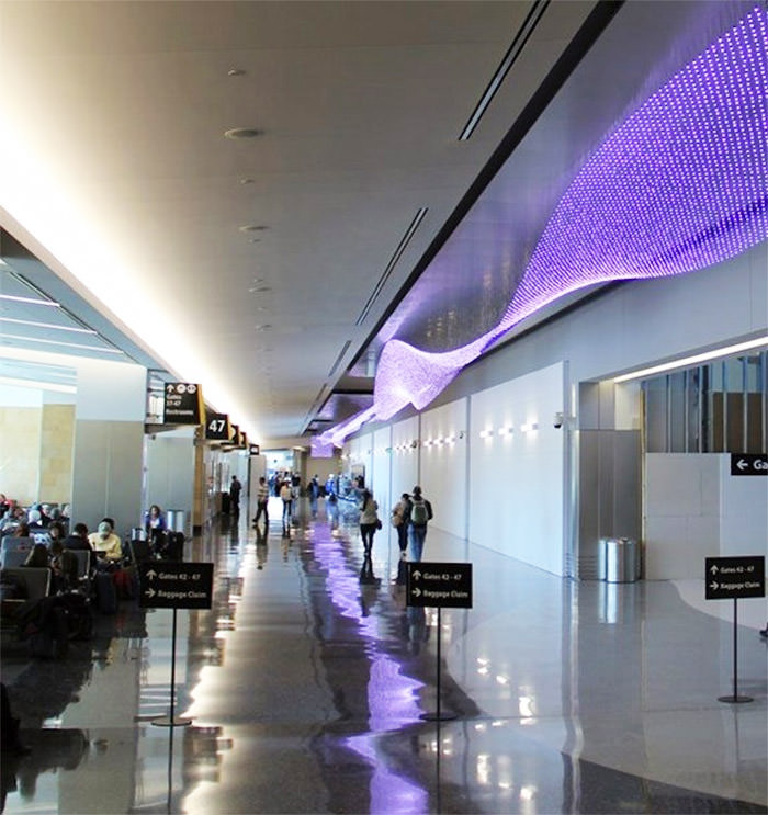 Airports That Are As Good As A Tourist Spot (17)