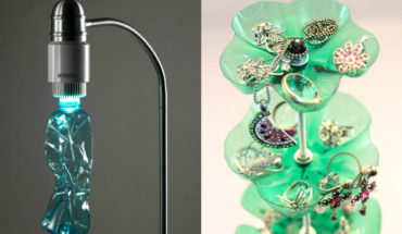 13 Unimaginable Ways You Can Reuse Plastic Bottles