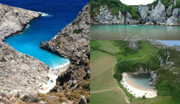 15 Sexy Beaches You Did Not Know Existed