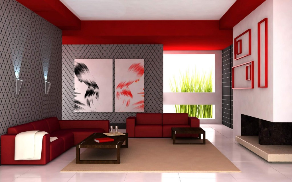 Home Decors That Will Make You Re-Think About Your Own (12)
