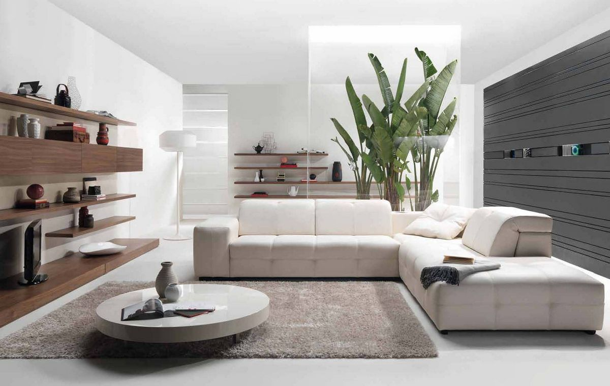 Home Decors That Will Make You Re-Think About Your Own (2)