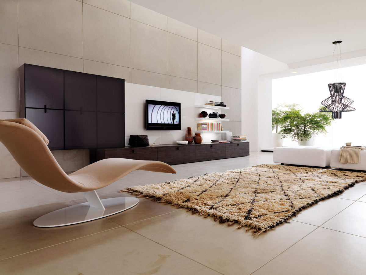 Home Decors That Will Make You Re-Think About Your Own (4)