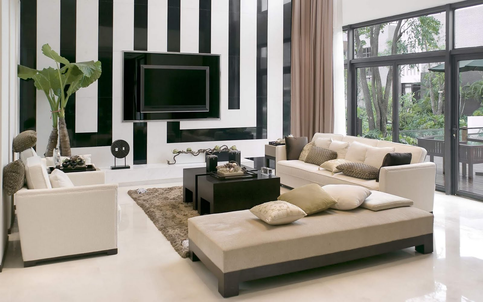 Home Decors That Will Make You Re-Think About Your Own (8)