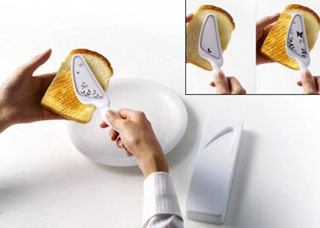 Inventions That Are Meant To Make Your Life Uncomplicated (6)