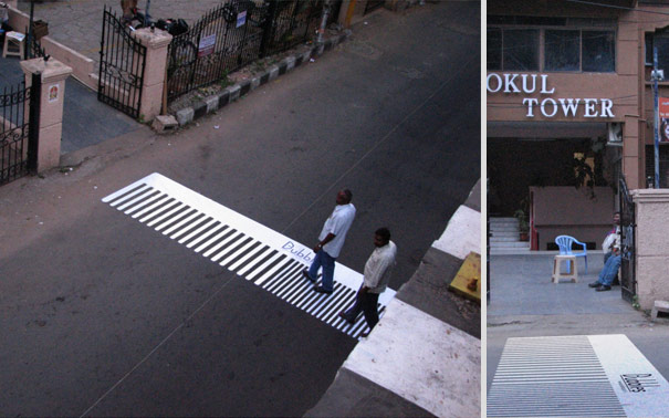 Street Ads That Will Make You Question Your Thinking Cap (5)