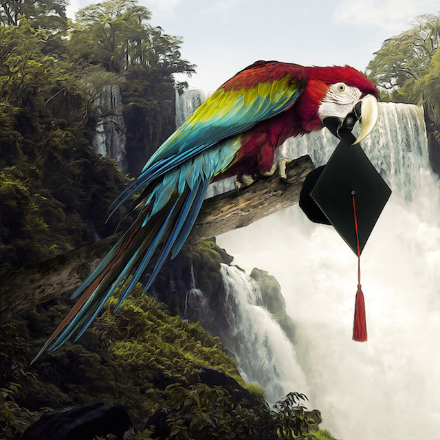 These 16 Digital Paintings Will Blow Your Mind (4)