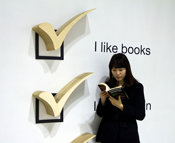 15-bookshelves-that-will-tempt-you-to-get-one-3