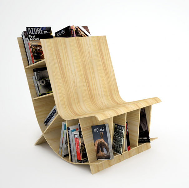 15-bookshelves-that-will-tempt-you-to-get-one-4