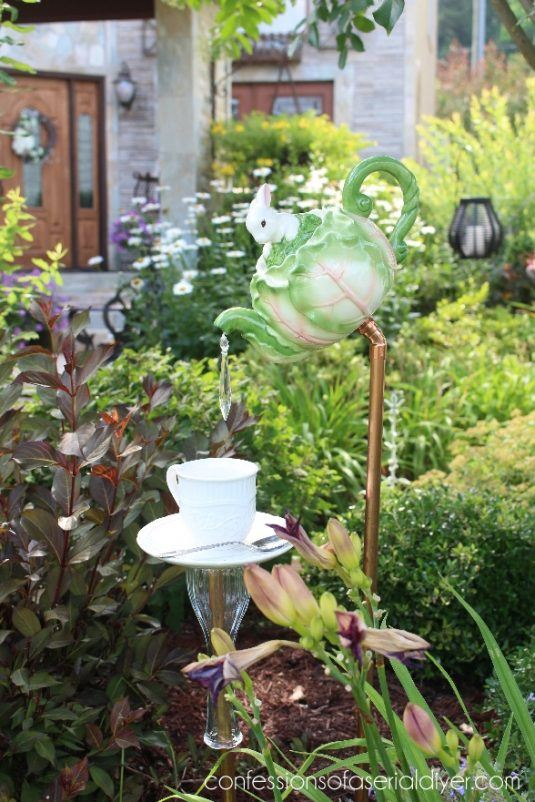 17-amazing-ways-you-can-use-a-teapot-diy-10