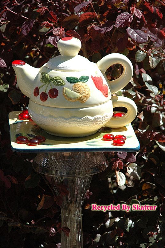 17-amazing-ways-you-can-use-a-teapot-diy-4