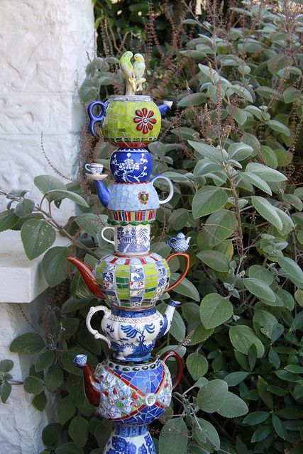17-amazing-ways-you-can-use-a-teapot-diy-6