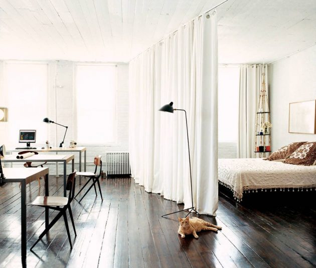 17-ways-your-can-make-a-small-apartment-look-classy-12
