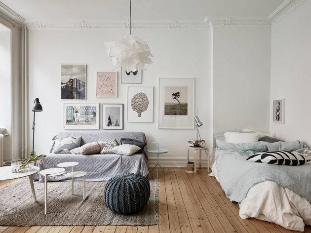 17-ways-your-can-make-a-small-apartment-look-classy-8