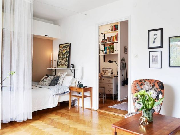 17-ways-your-can-make-a-small-apartment-look-classy-9