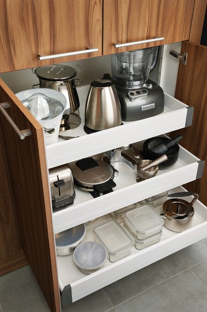 18-revolutionary-ideas-thatll-make-your-kitchen-organised-10