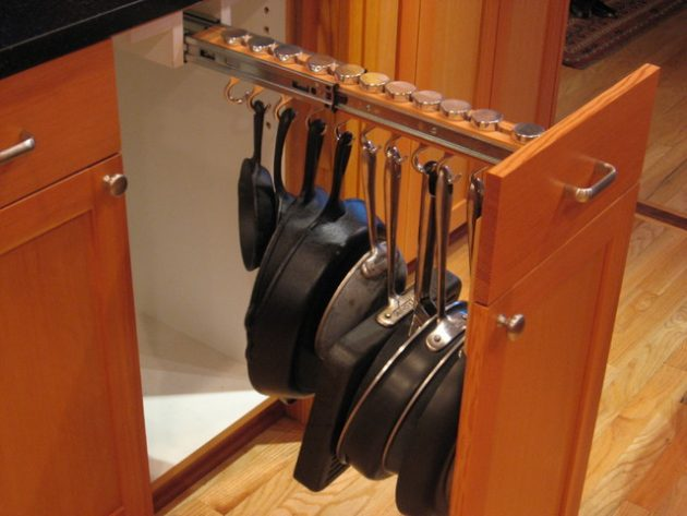 18-revolutionary-ideas-thatll-make-your-kitchen-organised-12