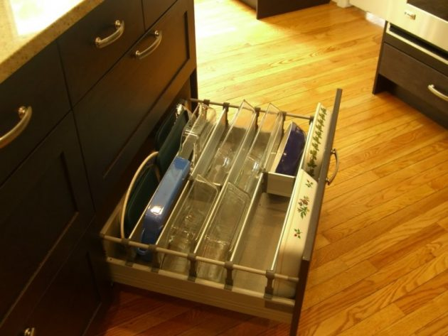 18-revolutionary-ideas-thatll-make-your-kitchen-organised-14