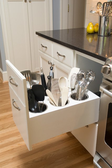 18-revolutionary-ideas-thatll-make-your-kitchen-organised-3