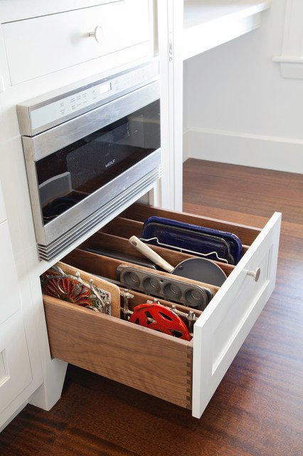 18-revolutionary-ideas-thatll-make-your-kitchen-organised-4