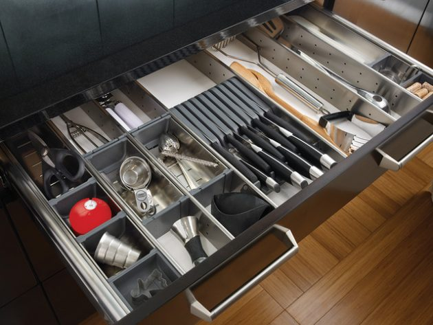 18-revolutionary-ideas-thatll-make-your-kitchen-organised-5