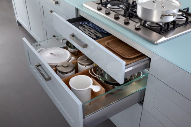 18-revolutionary-ideas-thatll-make-your-kitchen-organised-6