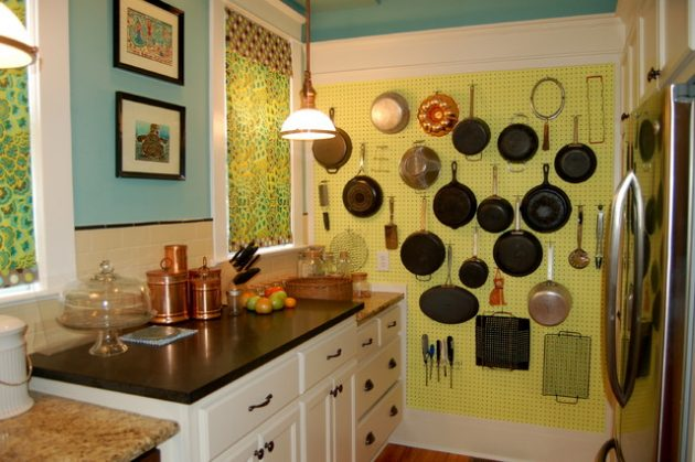 18-revolutionary-ideas-thatll-make-your-kitchen-organised-7