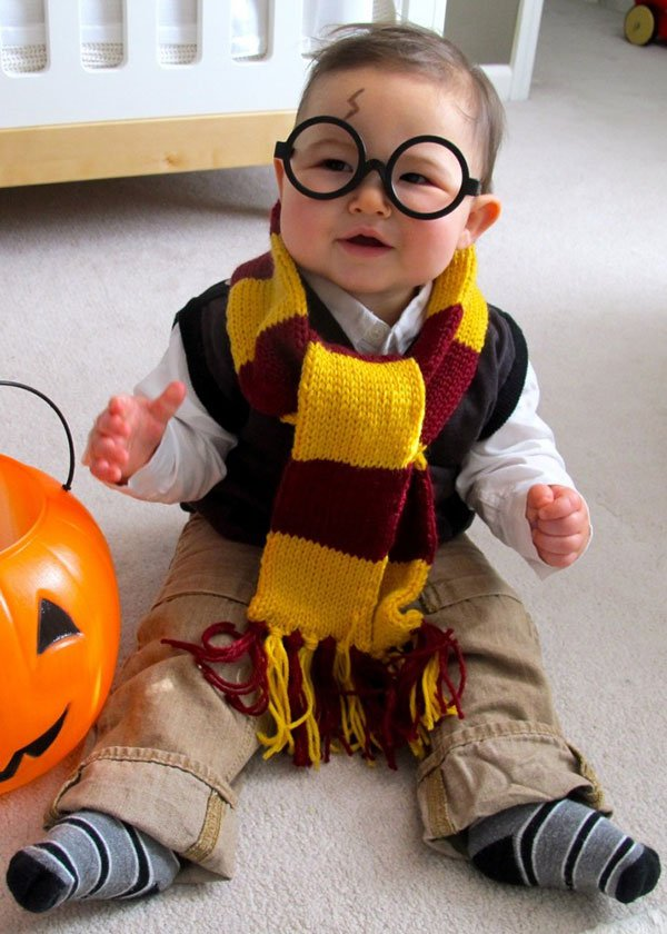 20-babies-that-dress-up-way-better-that-any-fashionista-11