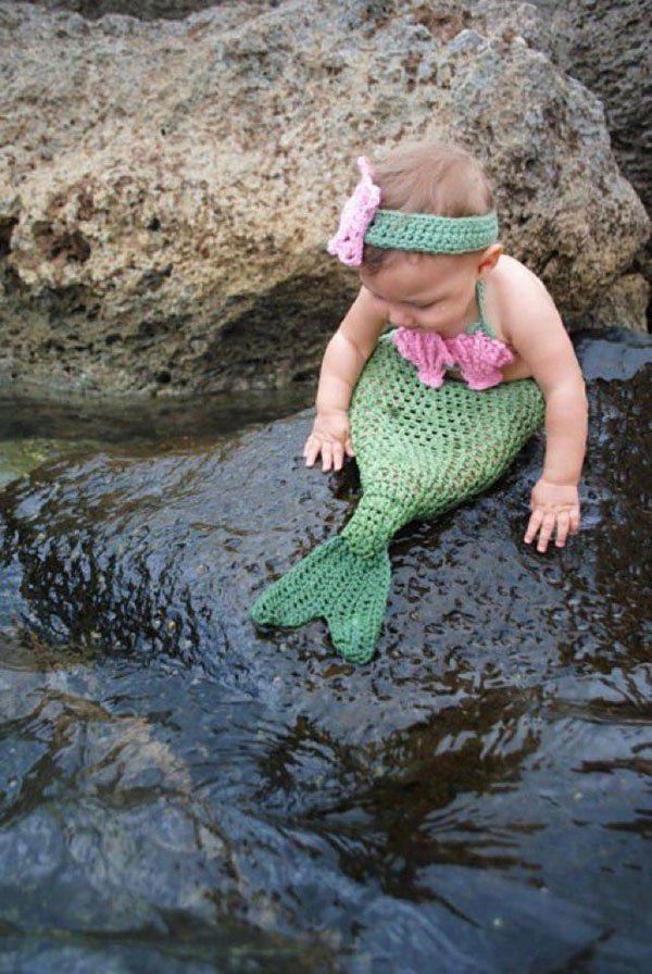 20-babies-that-dress-up-way-better-that-any-fashionista-14