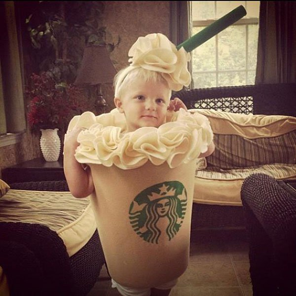 20-babies-that-dress-up-way-better-that-any-fashionista-2