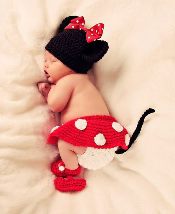 20-babies-that-dress-up-way-better-that-any-fashionista-7