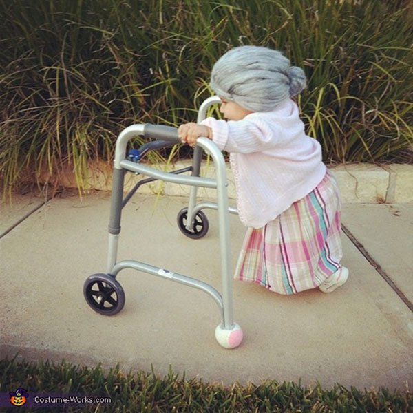 20-babies-that-dress-up-way-better-that-any-fashionista-9