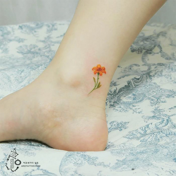 20-tattoo-ideas-for-happy-feet-13