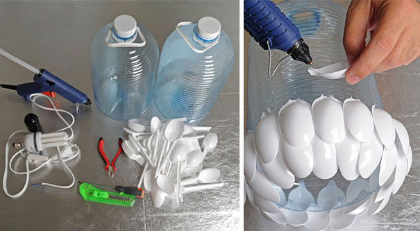 diy-18-ways-you-can-use-plastic-spoons-to-make-something-creative-1