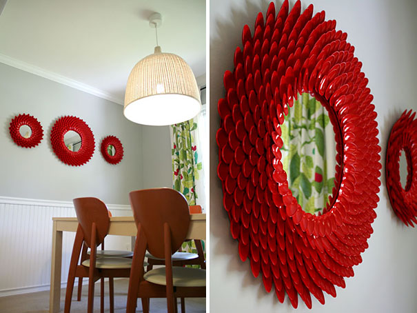 diy-18-ways-you-can-use-plastic-spoons-to-make-something-creative-13