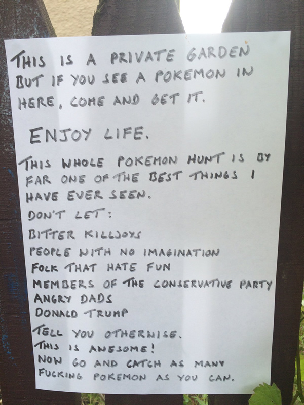 pokemon-go-signs-that-say-pokemon-no-10