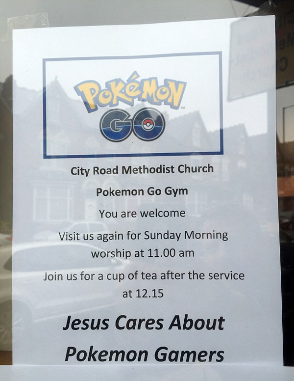pokemon-go-signs-that-say-pokemon-no-2