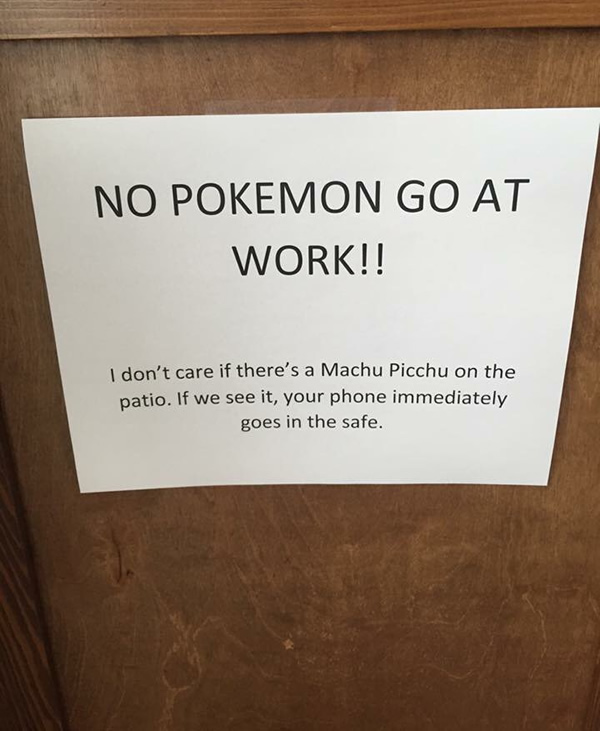 pokemon-go-signs-that-say-pokemon-no-8