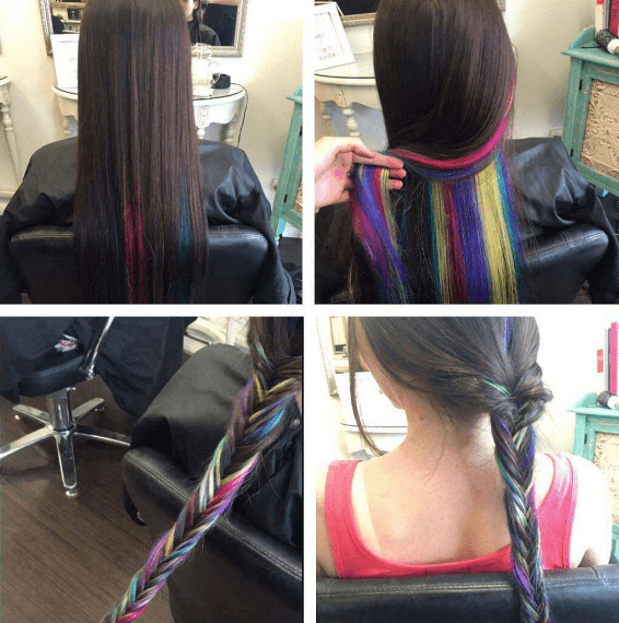 The Hidden Rainbow Trend Is Here To Stay! (3)