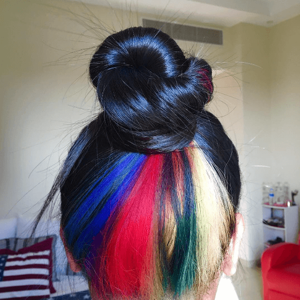 The Hidden Rainbow Trend Is Here To Stay! (4)