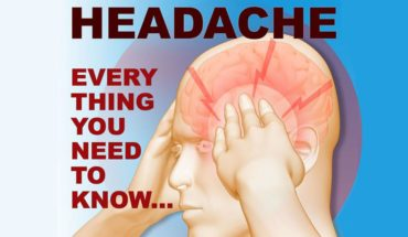 The Mystery To Headaches Have Been Solved
