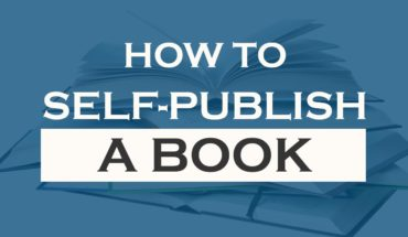 Unable To Get A Publisher For You Book? Try This!