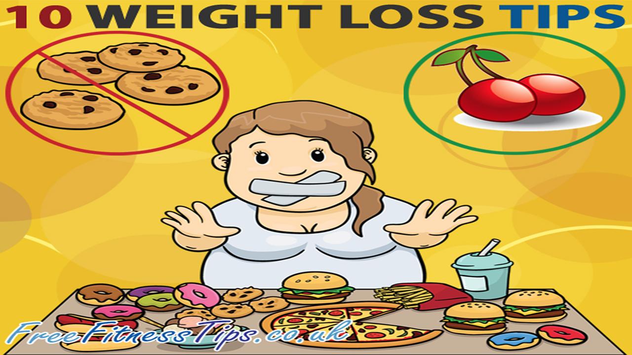 weight loss surgery vero beach fl