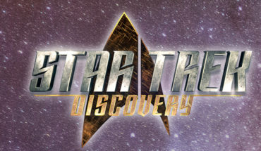 "Where Does ""Star Trek: Discovery"" Fit In The Timeline? - Infographic"