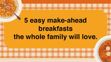 Blueberries a bonanza of benefits infographic for Simple yet delicious dinner recipes